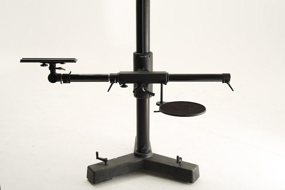 Boden 9' Studio Camera Stand
