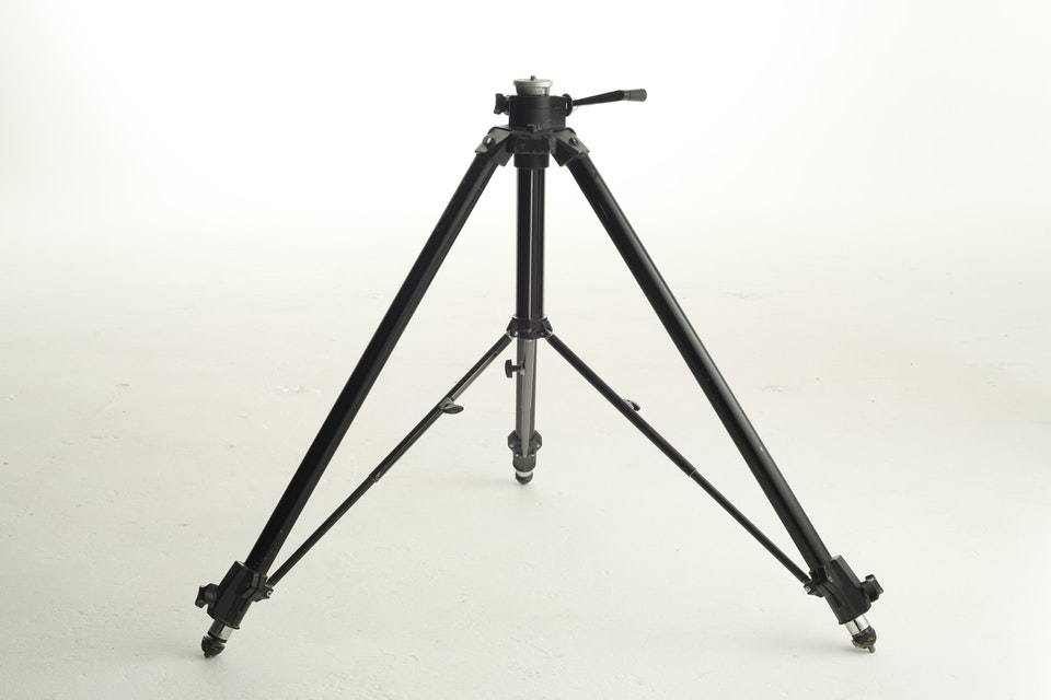 Manfrotto161B legs