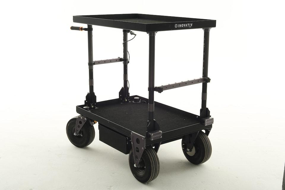 Inovativ Camera Cart