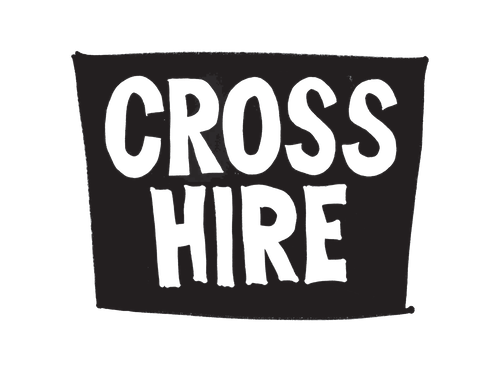 Cross Hire