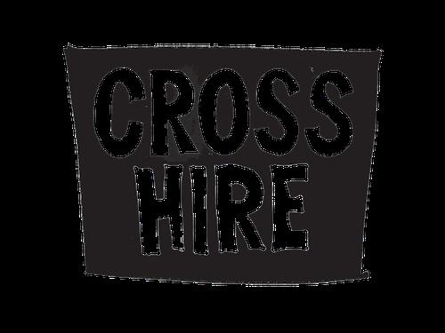 Cross Hire