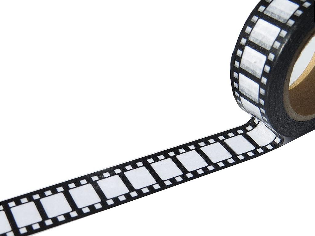 5 filosofische filmtips