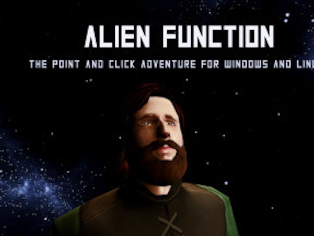 Alien Function