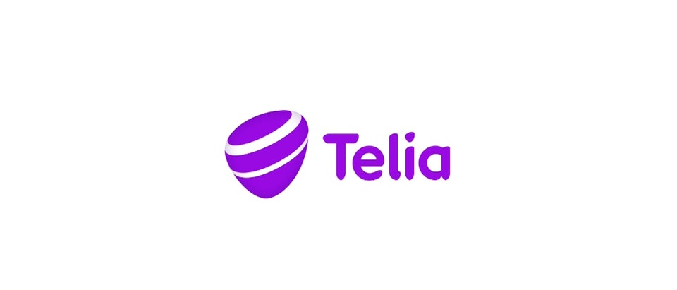 Black Friday Telia