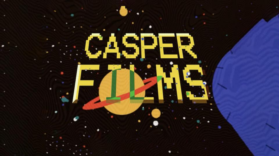 Parceria Casper/BAMP