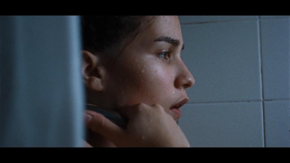 Pas de Confettis - Curta Metragem - Trailer