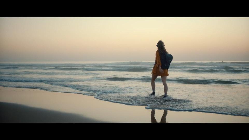 Turismo de Portugal - The Ocean