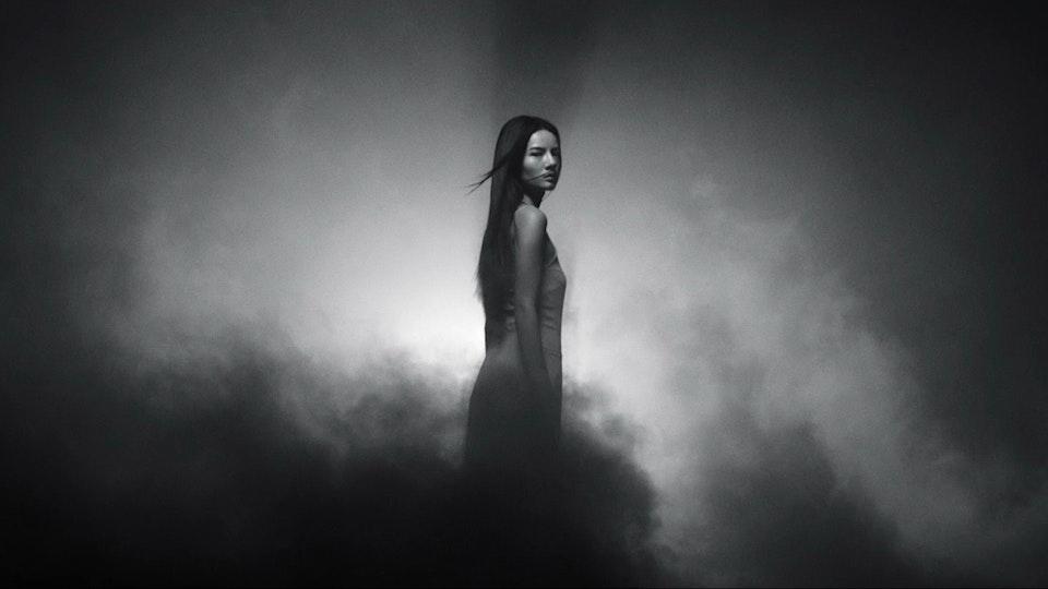 Mosaquie de Reverie - 2018 Campaign