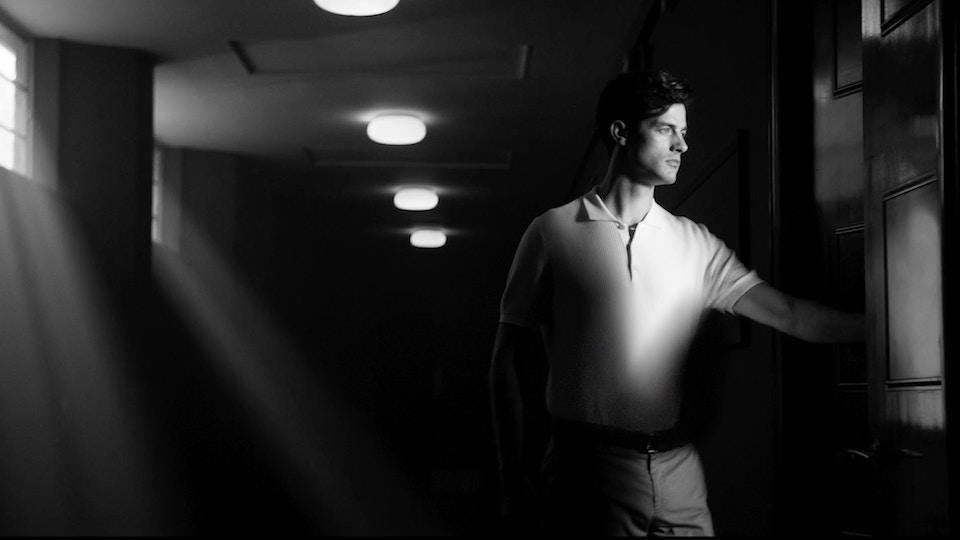 Canali Su Misura - Directed by Jon Clements