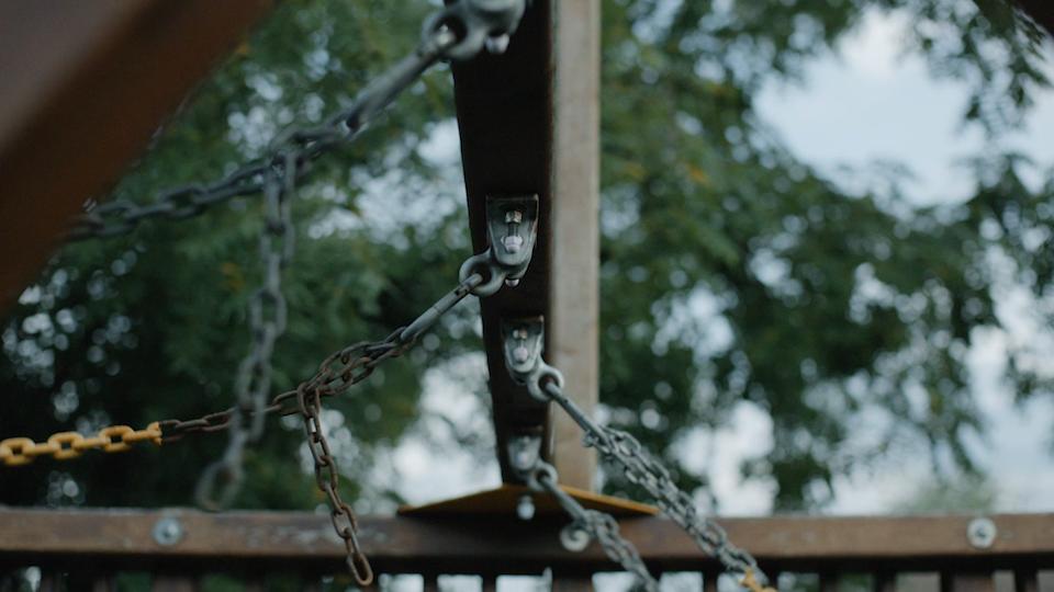 """""""Muerte Es Vida"""" Feature Documentary"""