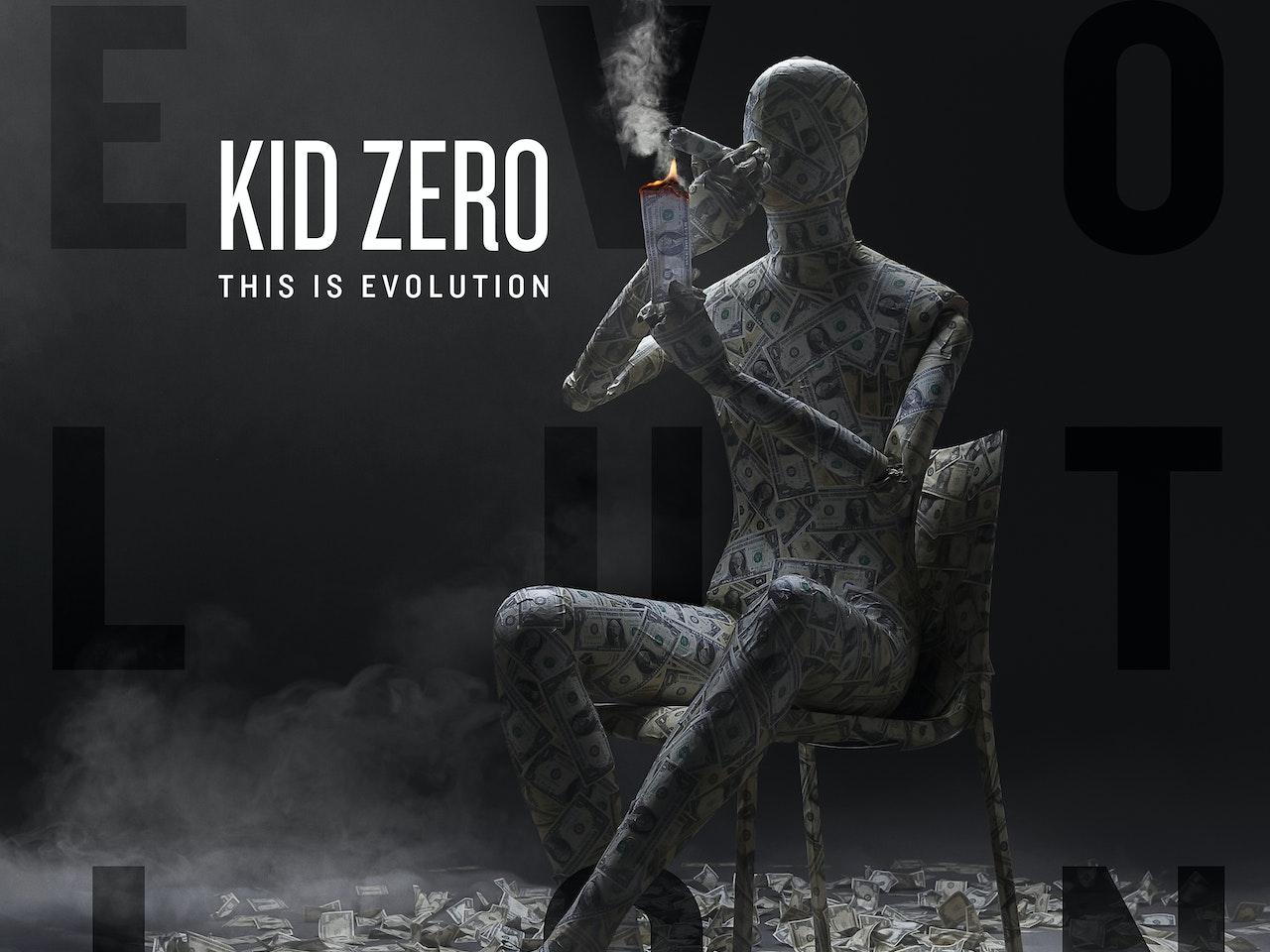 Sye_Kid_Zero_Original