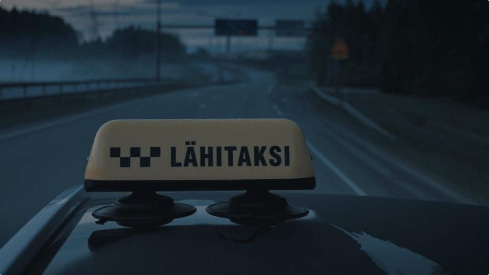 LAHITAKSI CAMPAIGN