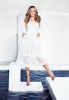 Sarah Jessica Parker   Commercial & Photo