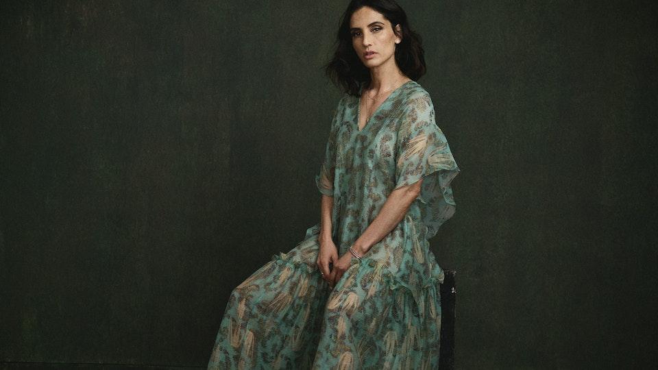 Leonor Varela   Photo