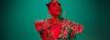 Báilalo Mujer | Flor de Rap & Denise Rosenthal