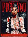 Fuck You | Flor de Rap
