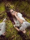 Shailene Woodley | Karün