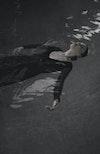 Ripley   Sin Riesgo no hay Moda   Commercial & Photo