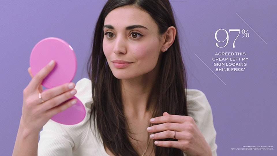 "ELEMIS Peptide ""Your Skin in 60 Seconds"" -"