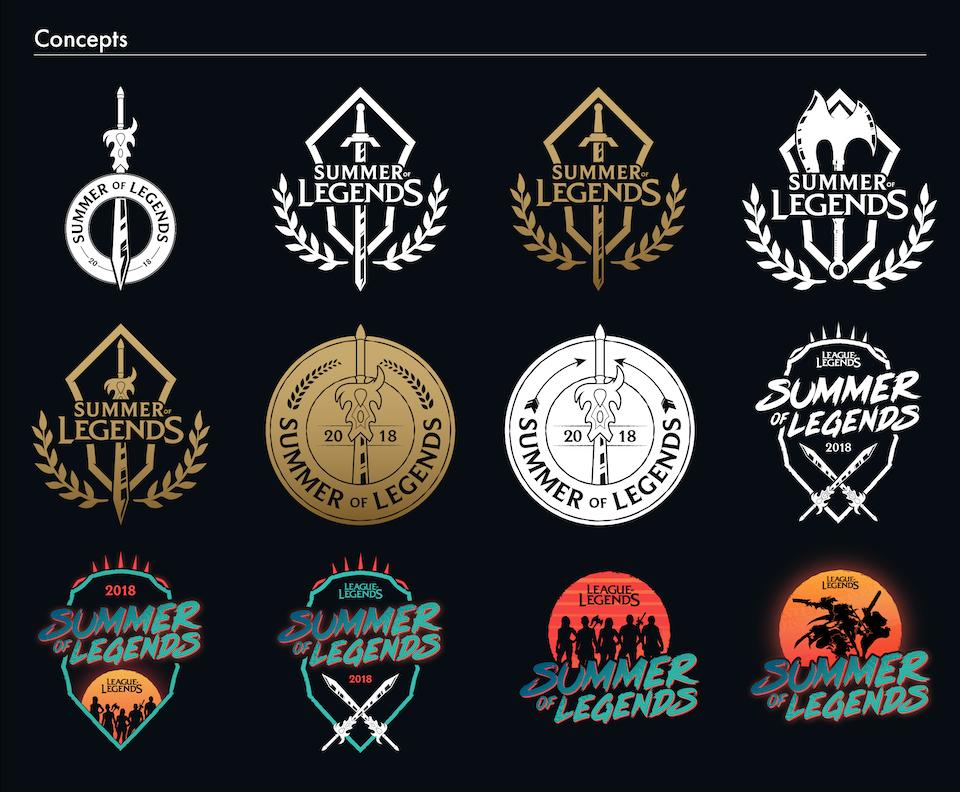 SoL logos-21