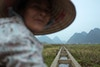 Stills - Vietnam | December 2017