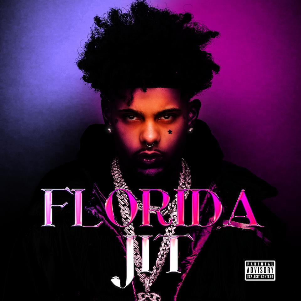 Smoke Purpp - Florida Jit