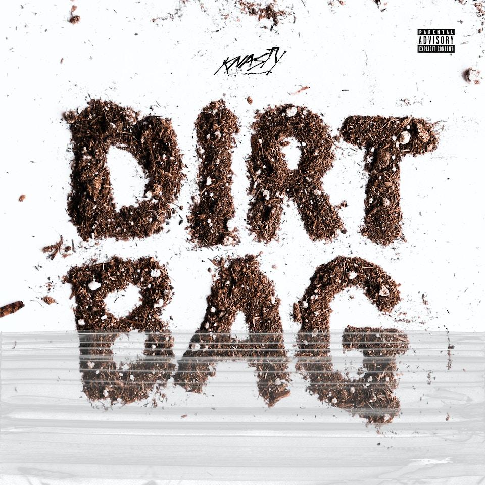 'Dirt Bag'