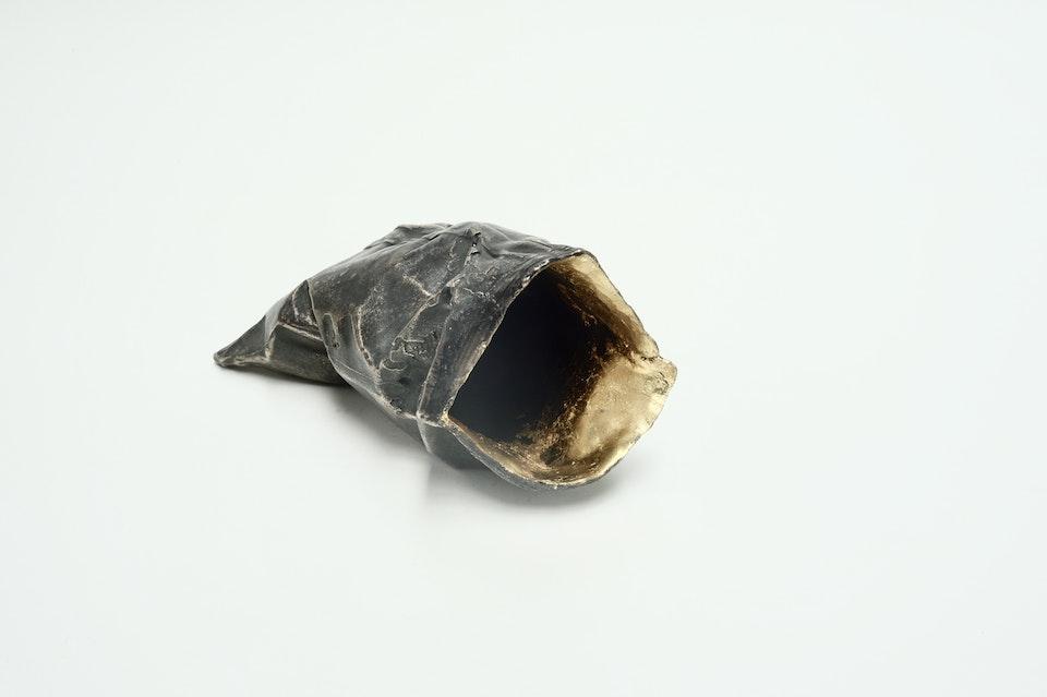 Bronze crisp packet 1F9868FC-6032-42CB-95BB-4A81C9A2B69D_1_201_a