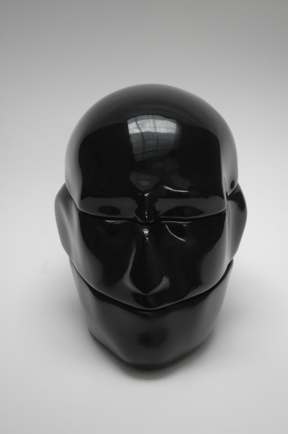 Autokopf Black 05053D86-46DD-4CD5-8C78-E2E11CB8ABCC