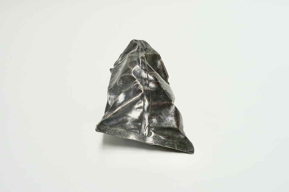 Bronze crisp packet 4D38C70B-147F-4052-9489-F868FC5277DC_1_201_a