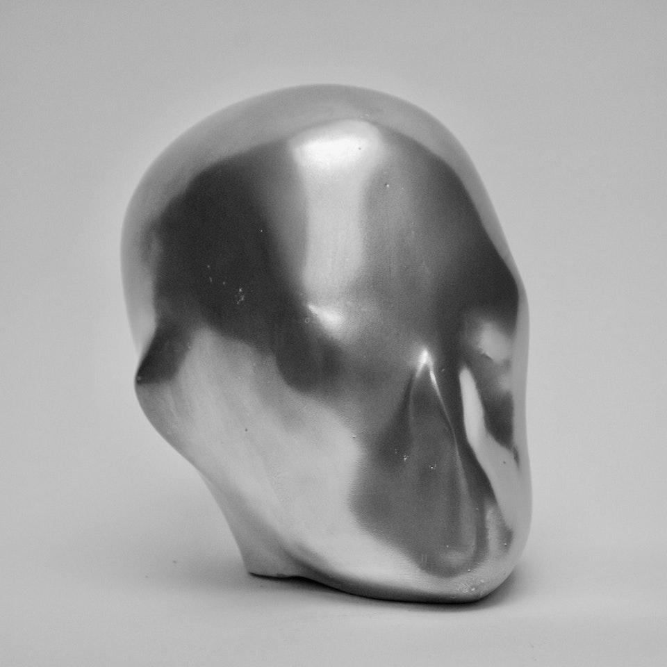 Silver Head 875DEE93-6614-4F3B-A0A7-28941268383D_1_201_a