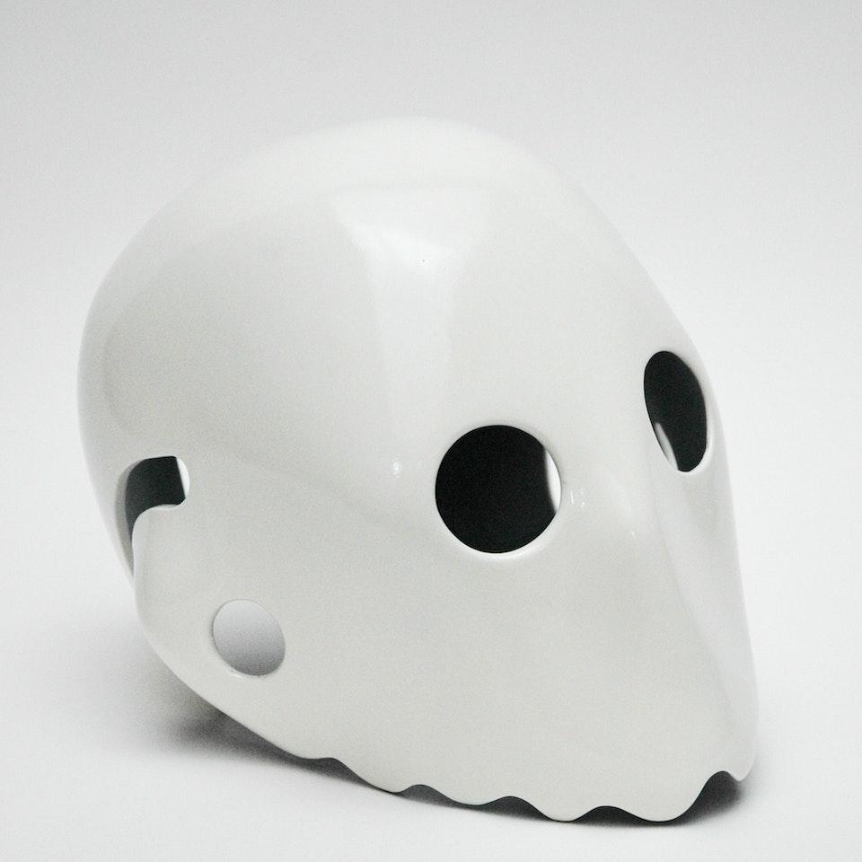 White Helmet Head EFC114D7-2CED-4B34-83CC-809B755516A2_1_201_a