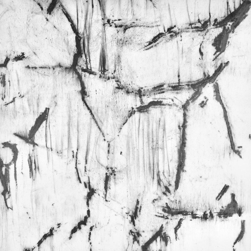 Graphite Drawings 45113EB8-87F5-4327-8F11-3684F9C94B73