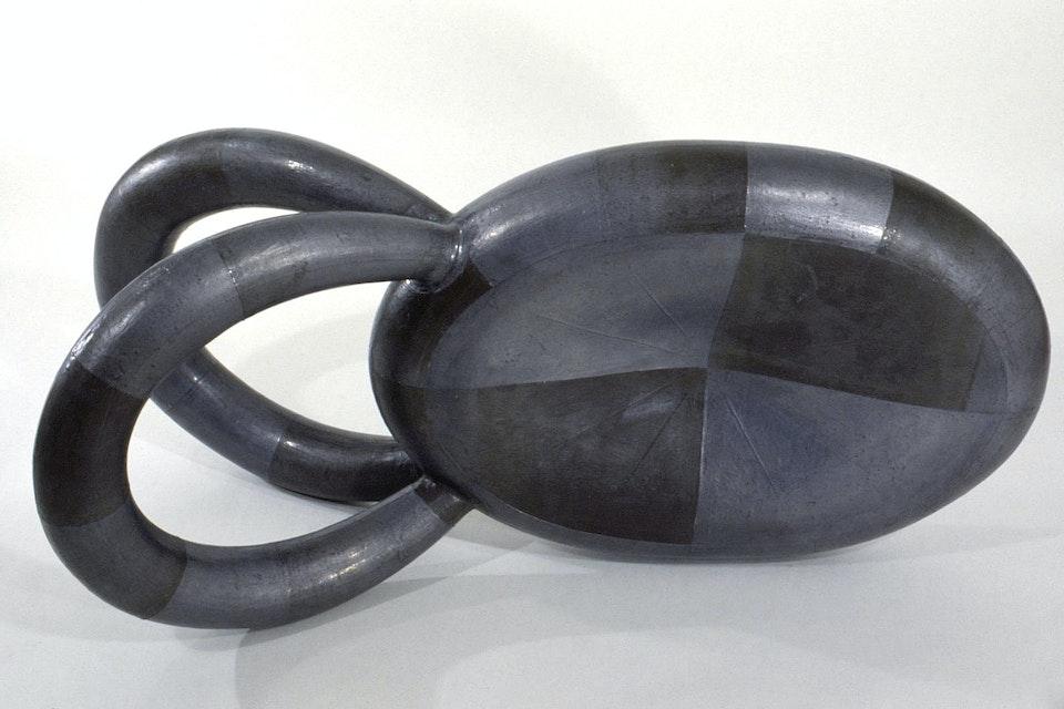 Lead sculpture 1 D6A029EA-73C4-4170-840A-E6C84D026727