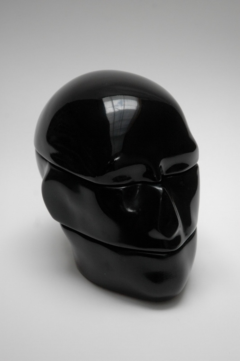 Autokopf Black 876FEBA7-A17C-4BEF-9067-2741E75D8ECE_1_105_c