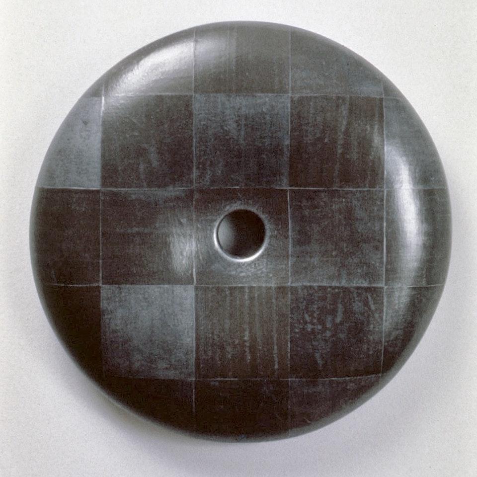 Richard Mackness - Lead Circle