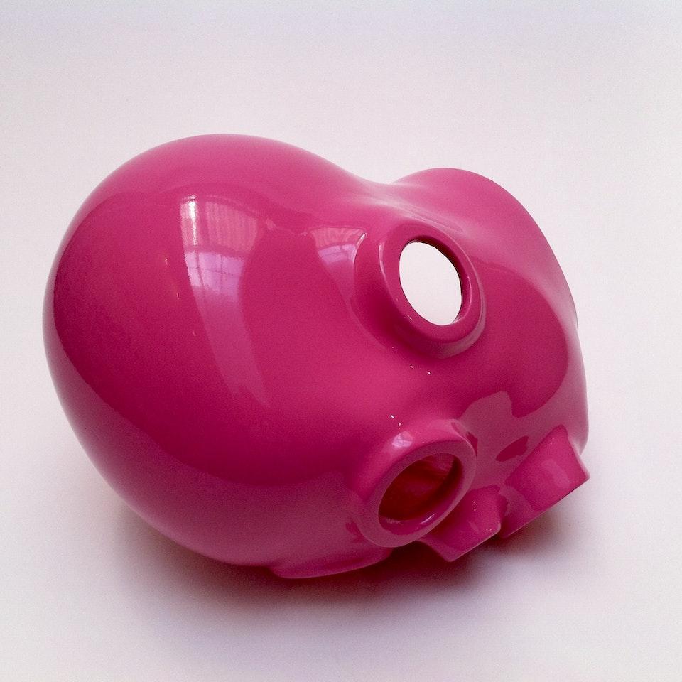 Pink Head 7D6AEA0F-A3F1-46BC-9D17-F8527C4D50D4_1_201_a