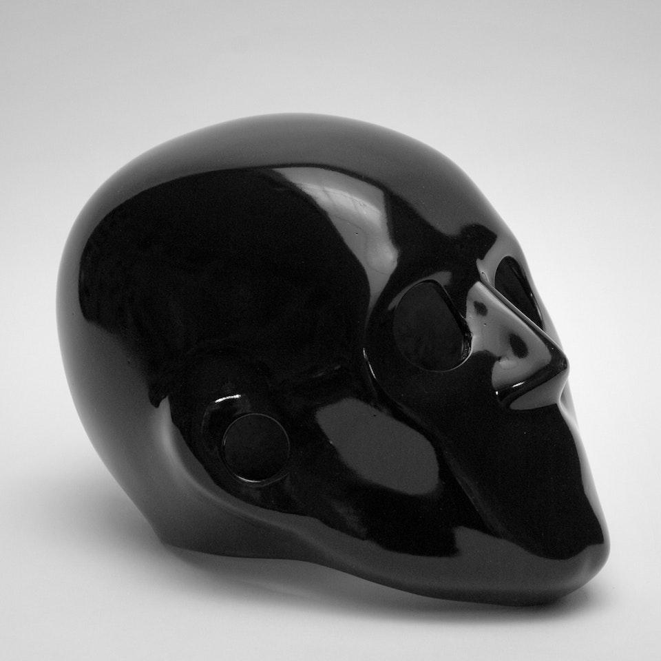 Autokopf (Black) 4F8EC533-4429-42DF-B42F-4D587BD7F13A_1_201_a