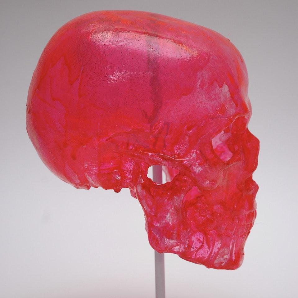 Pink Skull CB925C26-A1CC-49E2-A02B-AF404644DC8C_1_201_a