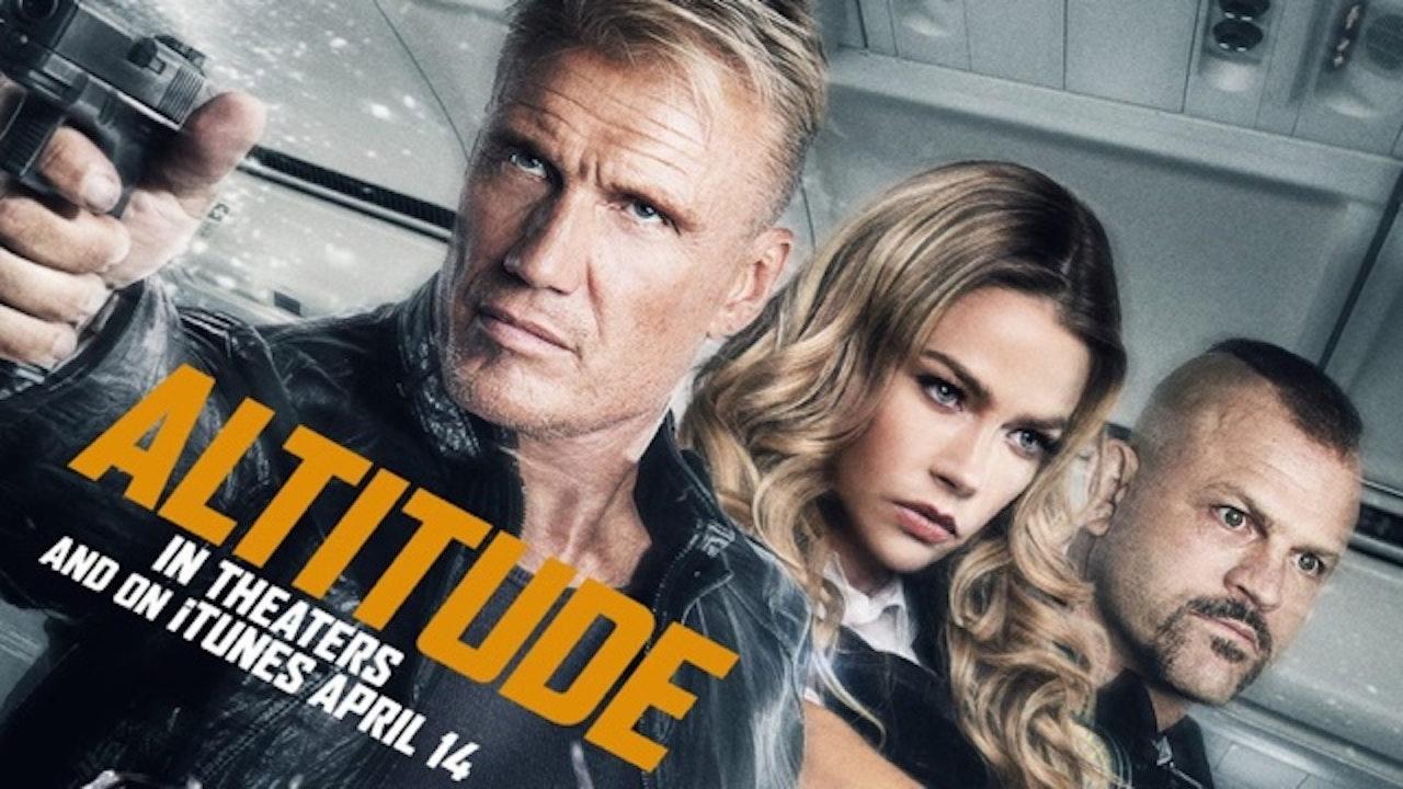 Altitude (2017)