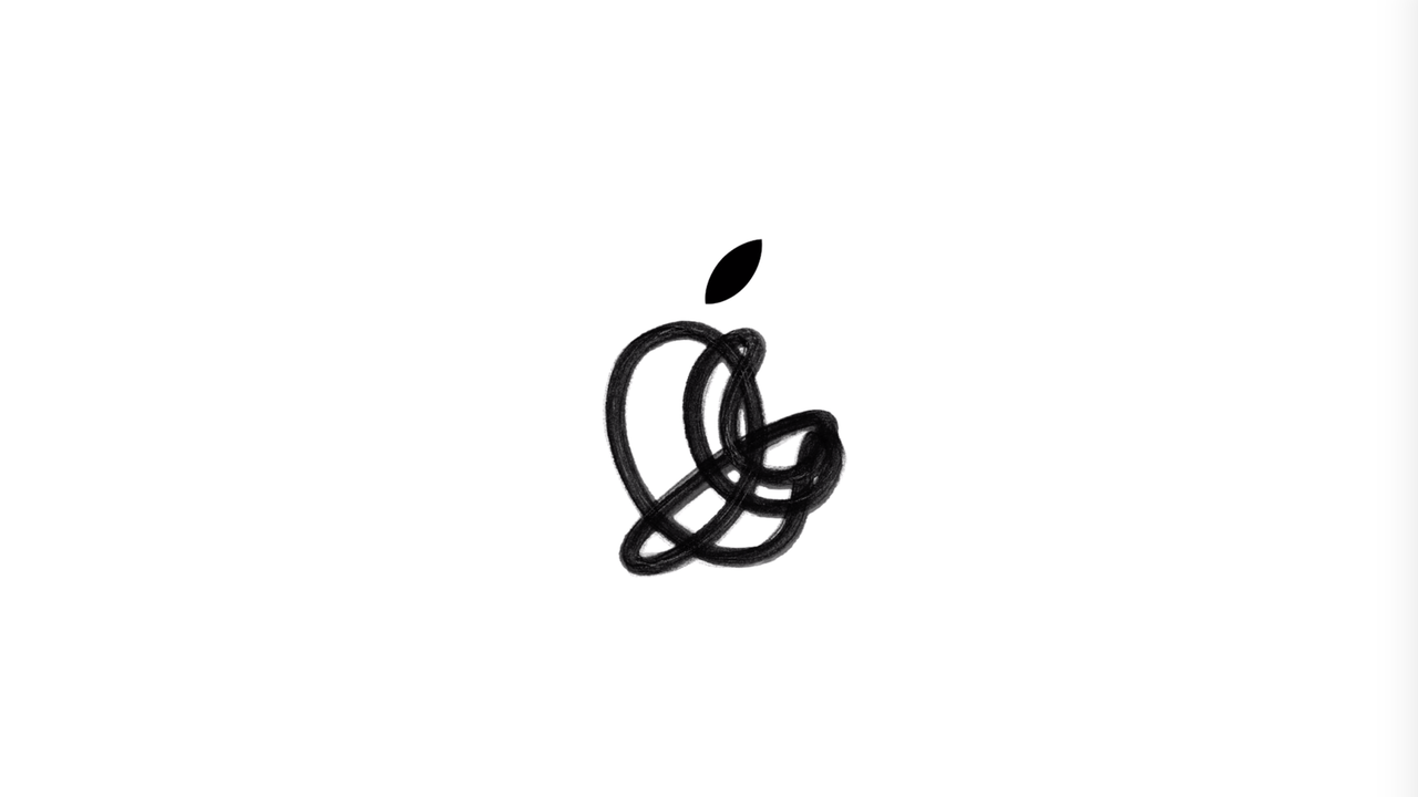 """Apple - 40th Anniversary """"Think Different 2016"""""""