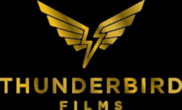 Thunderbird Films