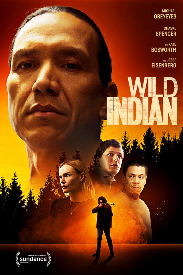 WildIndian_iTunesOld_Poster_2000x3000