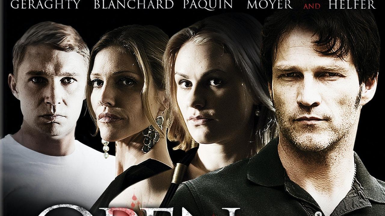 Open House (2010)