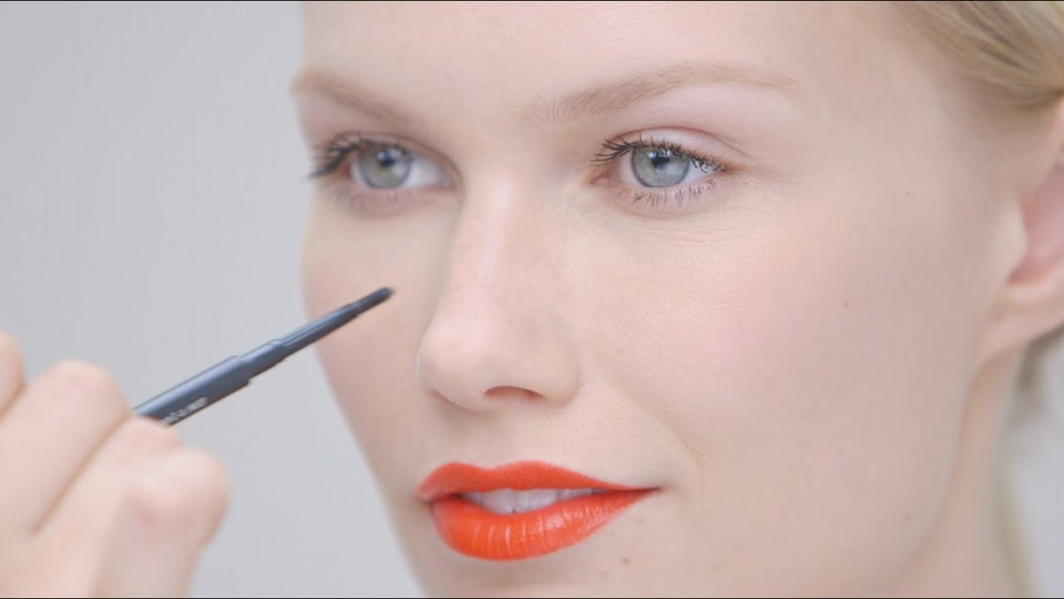 How To: Makeup Tutorials for World Duty Free
