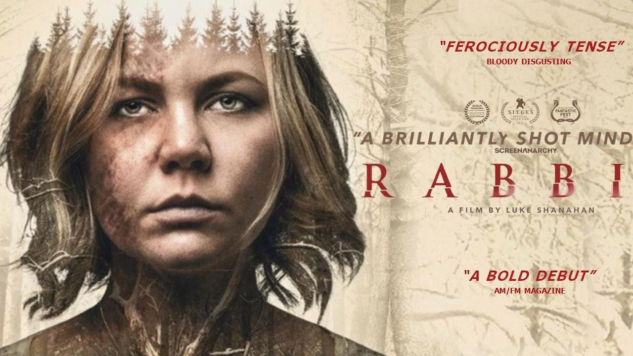 Trailer (US) -