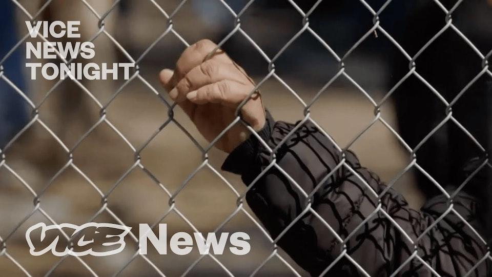 Vice News | Short Form News