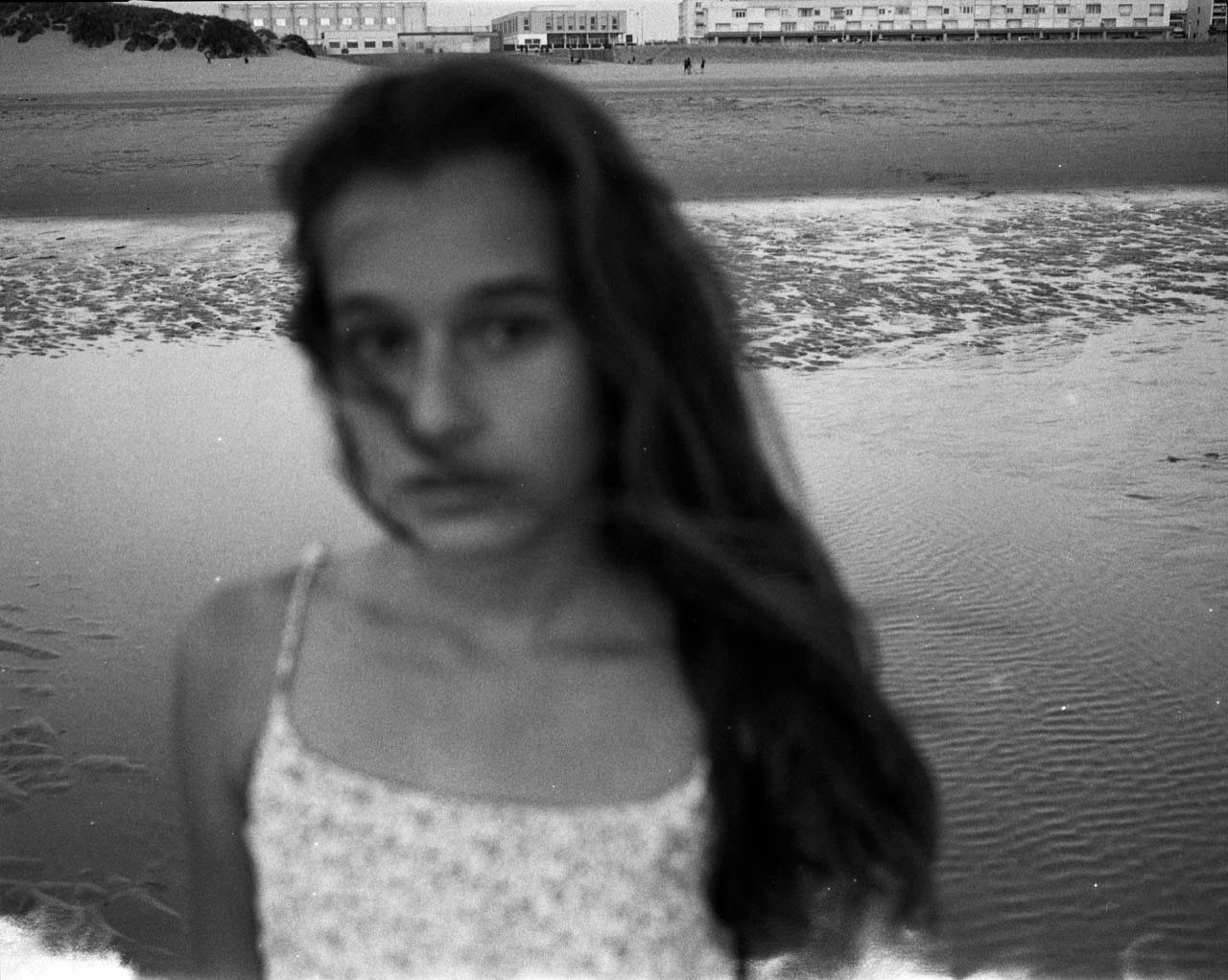 asceneatthesea_lhommedieu-11