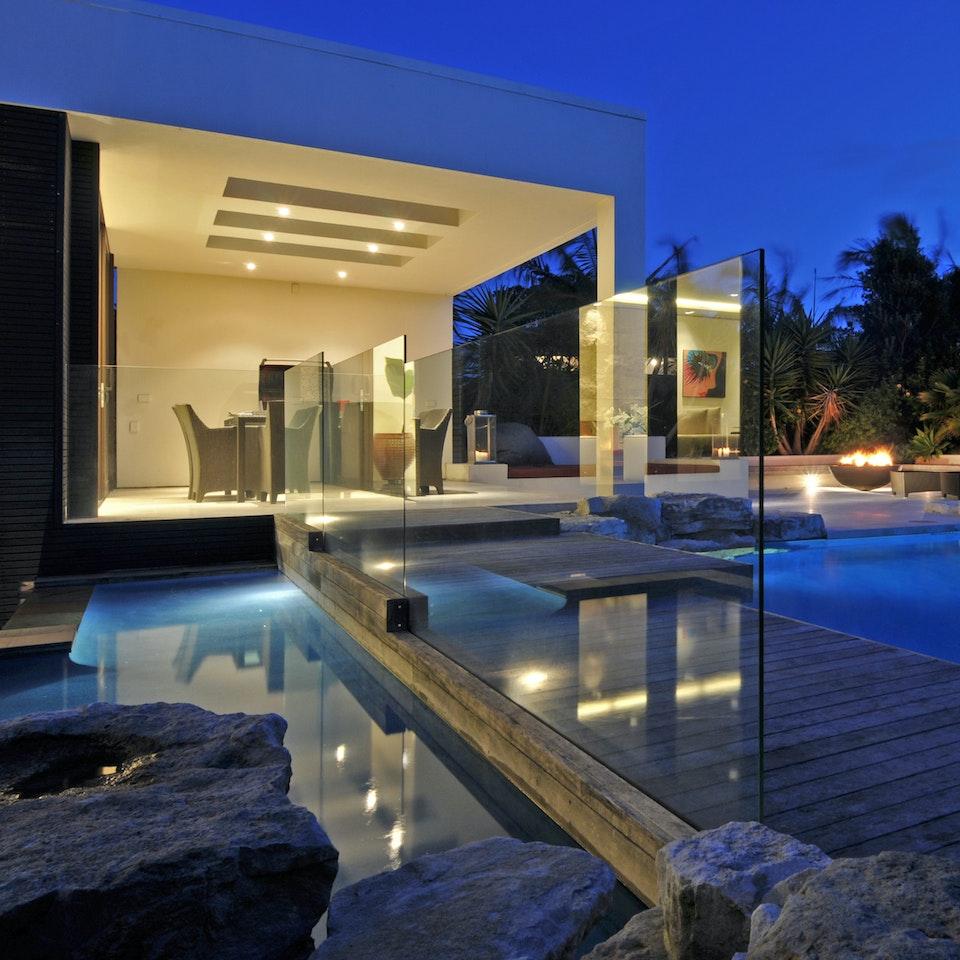 Oceanview House DSC_0611