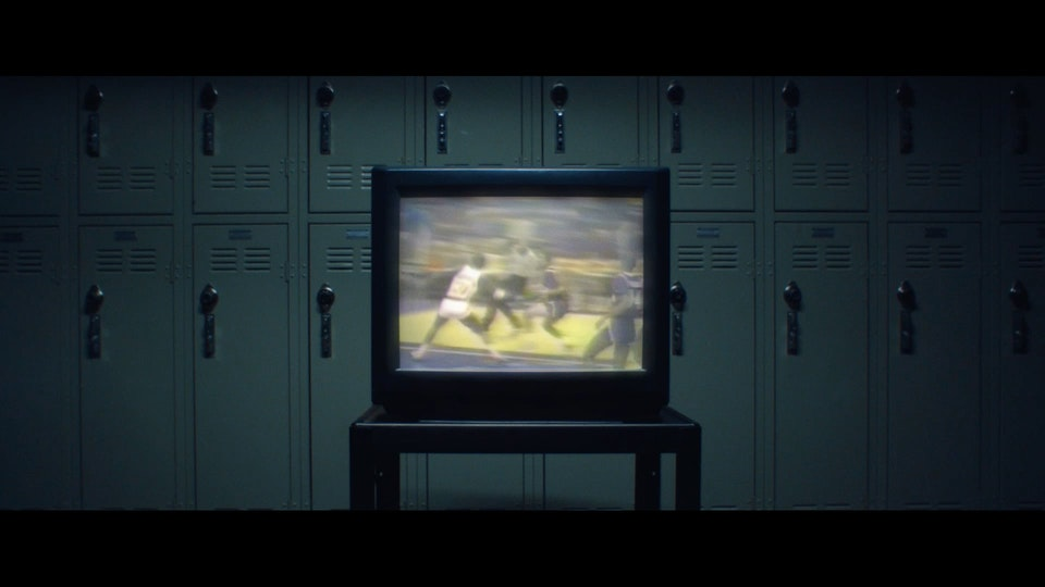 CHAMPION | For the Team (dir. Thomas Ormonde)